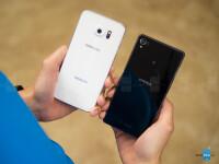 Samsung-Galaxy-S6-vs-Sony-Xperia-Z3002.jpg