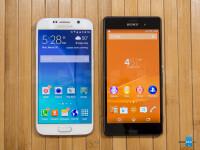 Samsung-Galaxy-S6-vs-Sony-Xperia-Z3004.jpg