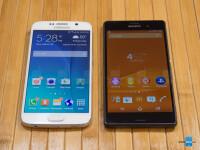 Samsung-Galaxy-S6-vs-Sony-Xperia-Z3005.jpg