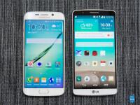 Samsung-Galaxy-S6-edge-vs-LG-G304.jpg