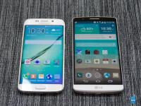 Samsung-Galaxy-S6-edge-vs-LG-G305.jpg