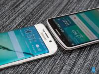 Samsung-Galaxy-S6-edge-vs-LG-G308.jpg