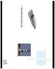 PowerPoint file - HP iPAQ 510/514 Voice Messenger Review