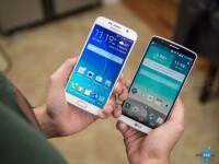 Samsung-Galaxy-S6-vs-LG-G301
