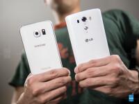 Samsung-Galaxy-S6-vs-LG-G302
