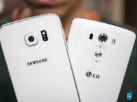 Samsung-Galaxy-S6-vs-LG-G303