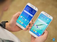 Samsung-Galaxy-S6-vs-Samsung-Galaxy-S6-edge01
