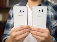 Samsung-Galaxy-S6-vs-Samsung-Galaxy-S6-edge03