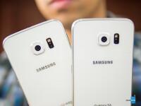 Samsung-Galaxy-S6-vs-Samsung-Galaxy-S6-edge04
