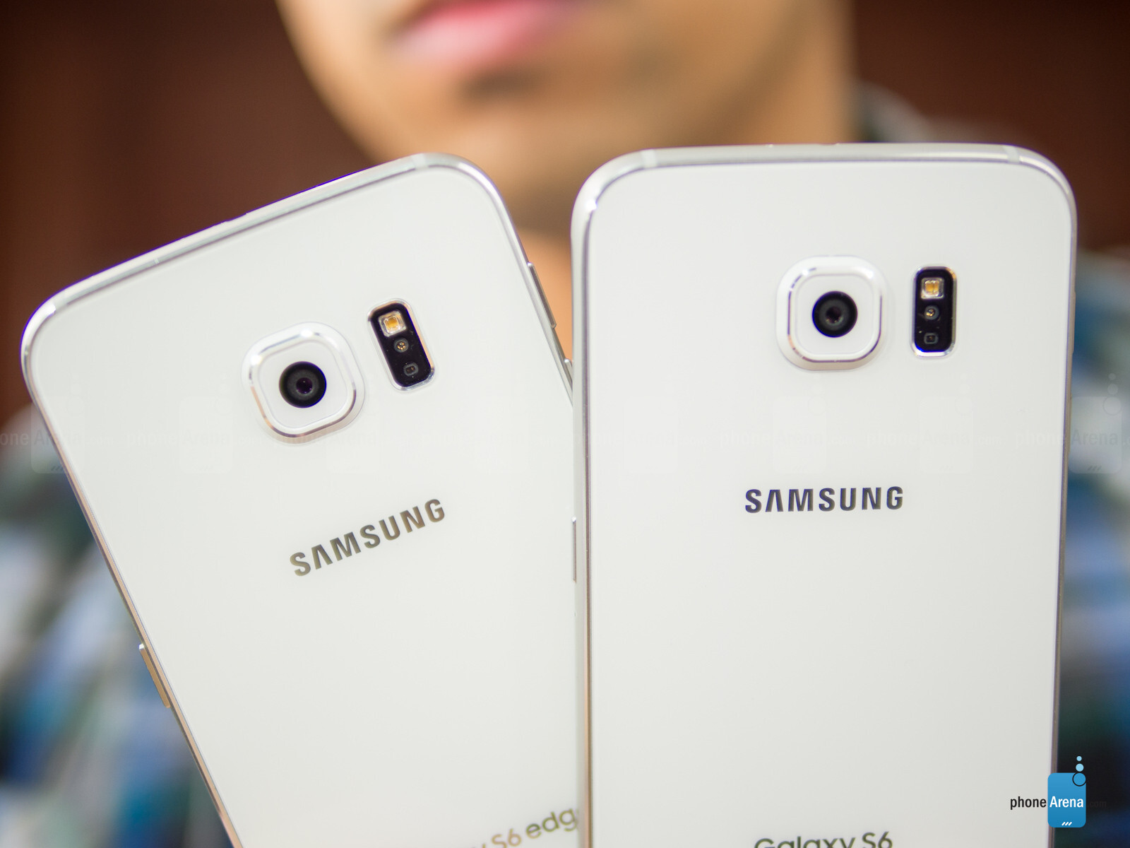 samsung galaxy 6 how to stop updates