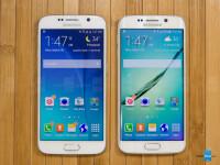 Samsung-Galaxy-S6-vs-Samsung-Galaxy-S6-edge05.jpg