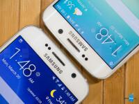Samsung-Galaxy-S6-vs-Samsung-Galaxy-S6-edge10.jpg