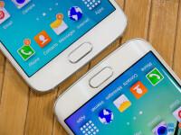 Samsung-Galaxy-S6-vs-Samsung-Galaxy-S6-edge11.jpg