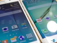 Samsung-Galaxy-S6-vs-Samsung-Galaxy-S6-edge12.jpg