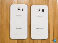 Samsung-Galaxy-S6-vs-Samsung-Galaxy-S6-edge14.jpg