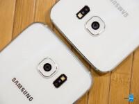 Samsung-Galaxy-S6-vs-Samsung-Galaxy-S6-edge19.jpg