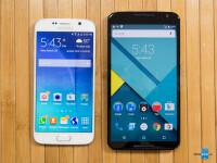 Samsung-Galaxy-S6-vs-Google-Nexus-601.jpg