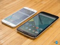 Samsung-Galaxy-S6-vs-Google-Nexus-604.jpg