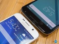 Samsung-Galaxy-S6-vs-Google-Nexus-605.jpg