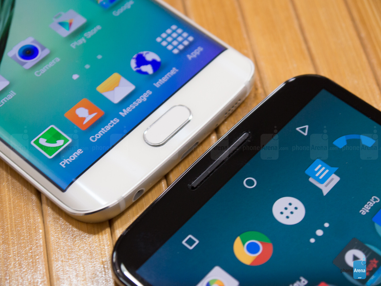 how to close tabs on samsung galaxy s6 edge