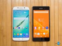 Samsung-Galaxy-S6-edge-vs-Sony-Xperia-Z301.jpg