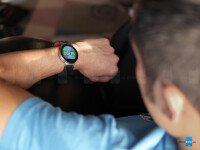 Alcatel-OneTouch-Watch-Review012