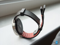 Alcatel-OneTouch-Watch-Review015