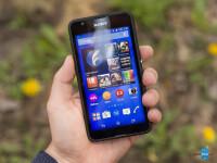 Sony-Xperia-E4g-Review001