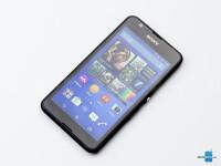 Sony-Xperia-E4g-Review006