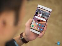Huawei-P8-Review001