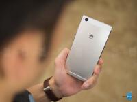 Huawei-P8-Review002