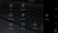 Huawei-P8-Review085-camera.jpg