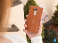 LG-G4-Review002