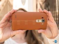 LG-G4-Review004.jpg