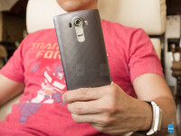 LG-G4-Review013