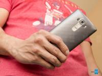 LG-G4-Review014.jpg