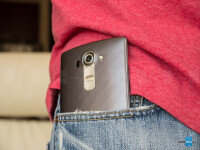 LG-G4-Review015
