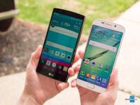 LG-G4-vs-Samsung-Galaxy-S6-edge011.jpg