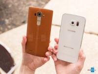 LG-G4-vs-Samsung-Galaxy-S6-edge012.jpg