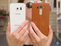 LG-G4-vs-Samsung-Galaxy-S6-edge014.jpg