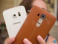 LG-G4-vs-Samsung-Galaxy-S6-edge015.jpg