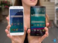 LG-G4-vs-Samsung-Galaxy-S6001.jpg