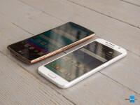 LG-G4-vs-Samsung-Galaxy-S6006.jpg