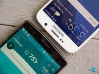 LG-G4-vs-Samsung-Galaxy-S6007.jpg