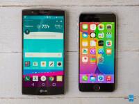LG-G4-vs-Apple-iPhone-6012