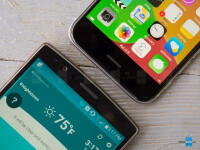 LG-G4-vs-Apple-iPhone-6013
