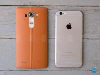LG-G4-vs-Apple-iPhone-6015