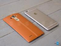 LG-G4-vs-Apple-iPhone-6016