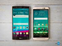 LG-G4-vs-HTC-One-M9001.jpg