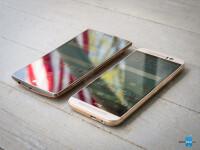LG-G4-vs-HTC-One-M9002.jpg